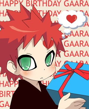 __Happy_Birthday_Gaara___by_artemis_girl.jpg