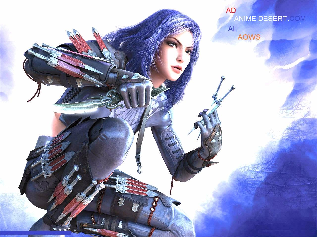 1284969255_1280x960_smart-women-killer_1.jpg