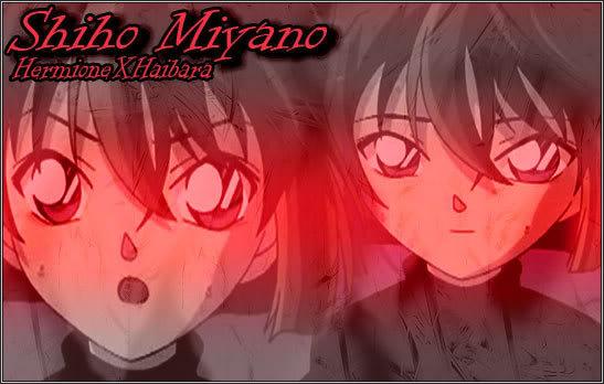 Shiho-red-banner.jpg