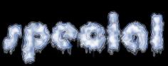 coollogo_com-195636641.png