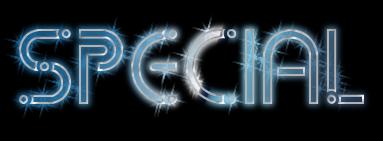 coollogo_com-192979493.png