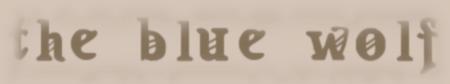 coollogo_com-191882010.png