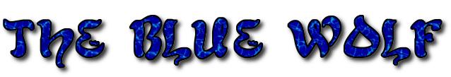 coollogo_com-191882026.png