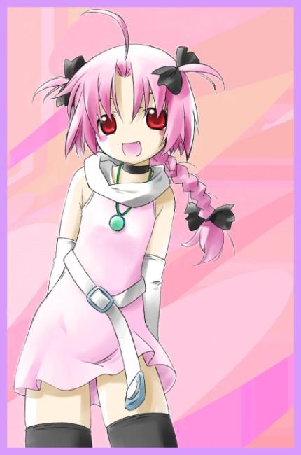 anime-0267.jpg