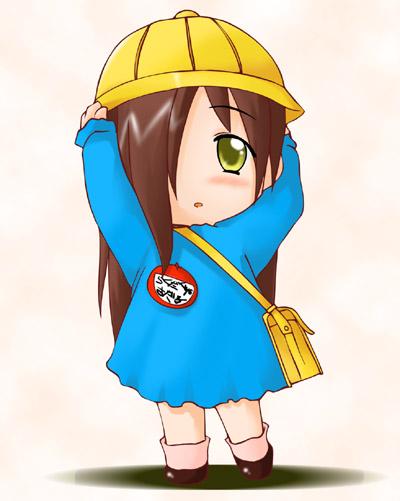anime-0176.jpg