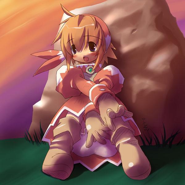 anime-0207.jpg