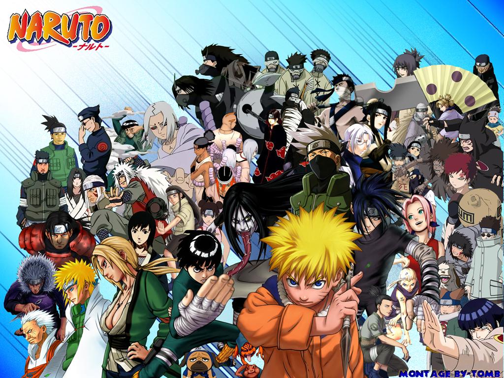 TomB1000__Naruto_Montage.jpg