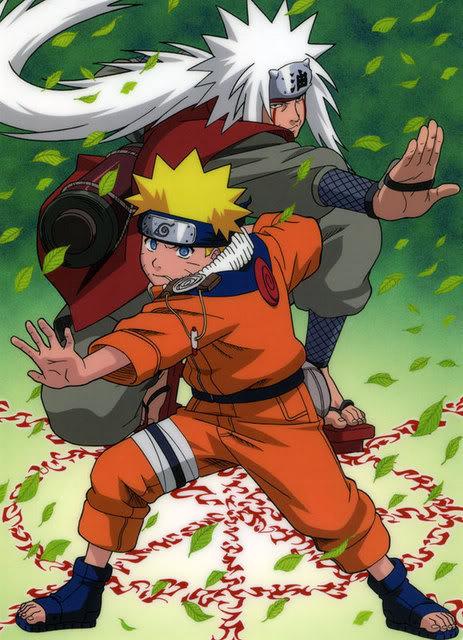 Naruto-Jiraiya.jpg