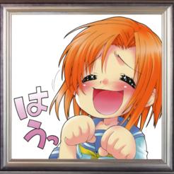[animepaper_net]picture-box-anime-higurashi-no-naku-koro-ni-nyan~!-221945-nat-medium-7310a807.jpg