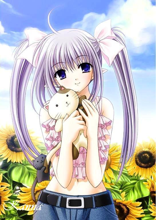 anime%20girl.jpg