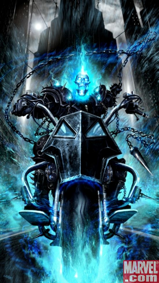 ghost-rider-dannyketch_01_cover.jpg