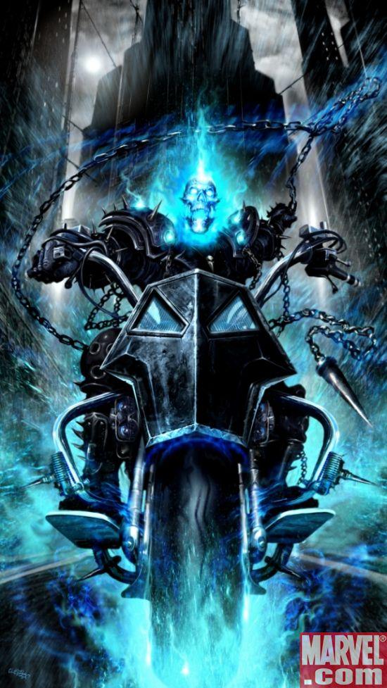 ghost-rider-dannyketch_01_cover.jpg