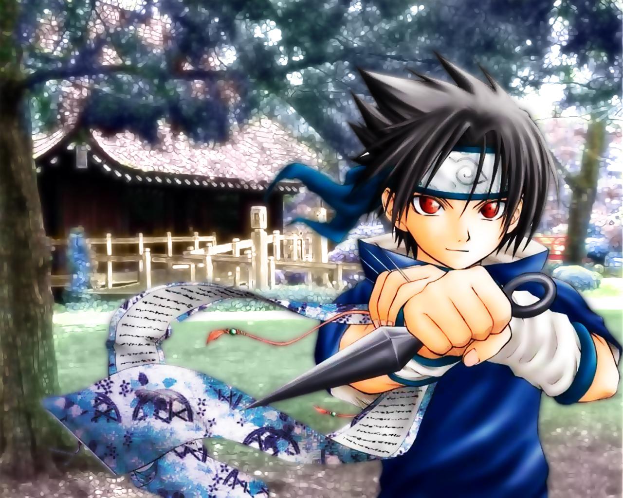 Uchiha_Sasuke-23[1].jpg