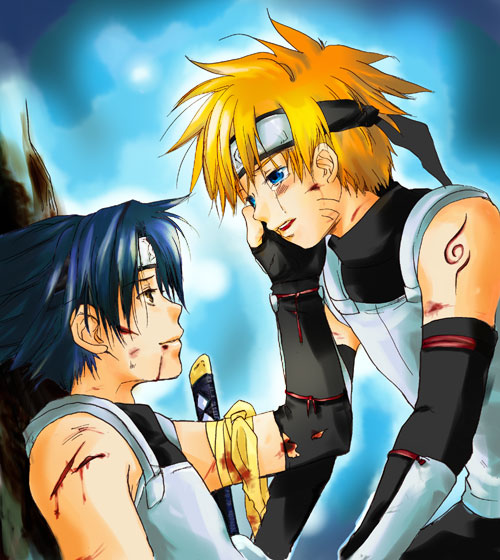 Naruto-SasuNaru14[1].jpg