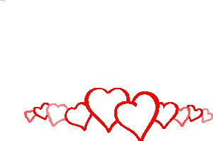 12344043681094469735buggi_hearts.svg.med.png