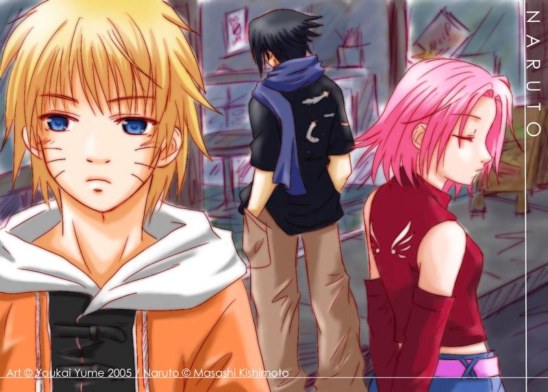 _Naruto__3_Way_by_YoukaiYume[1].jpg