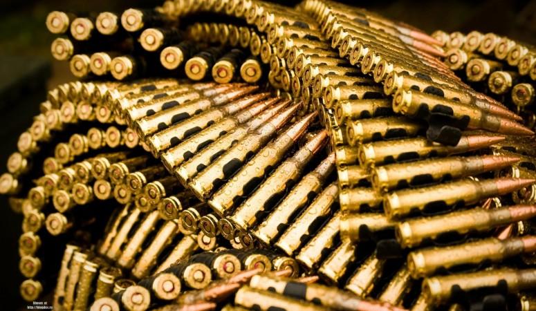 Bullets-bullets-7wallpaper-blogfa-com-775x450[1].jpg