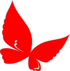 red-butterfly-md.png