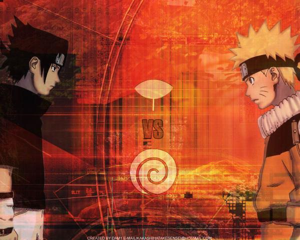 naruto-vs-sasuke[1].jpg