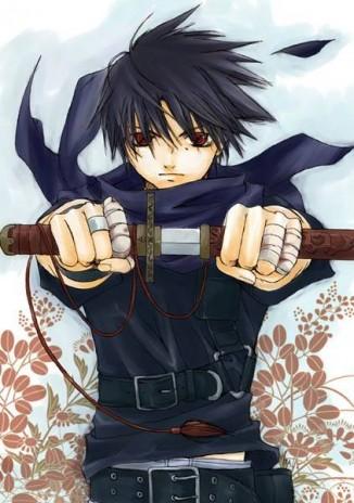 37124_sasuke_2[1].jpg