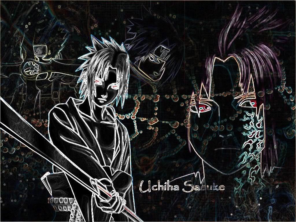 _Uchiha_Sasuke__by_TwistedAttrac-1[1].jpg