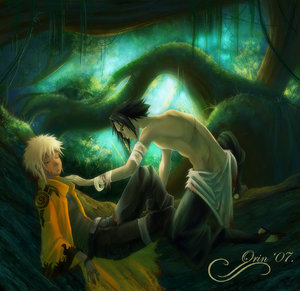 __Naruto___Everything_Sacred___by_orin[1].jpg