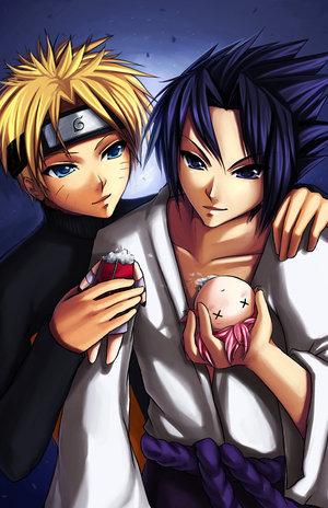 Naruto__Revenge_by_ramy[1].jpg