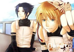 Anbu_Sasuke_and_Naruto_by_shuui[1].jpg
