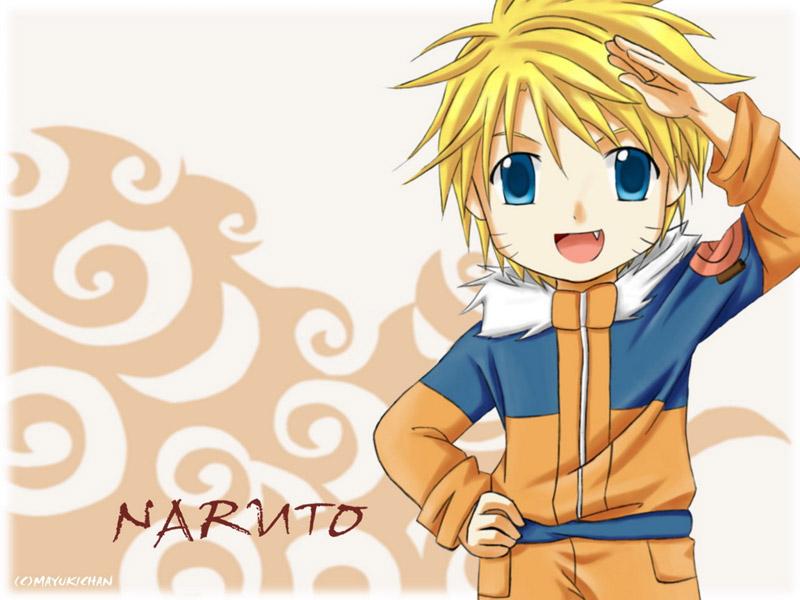 chibi-naruto-small[1].jpg