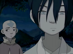 250px-Aang_and_Toph[1].png