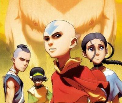 Avatar_Airbender_gal-thumb-400x338-10385[1].jpg