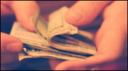 BeFunky_Cash-hand-counting-money-USD-Flickr-jmrosenfeld.jpg