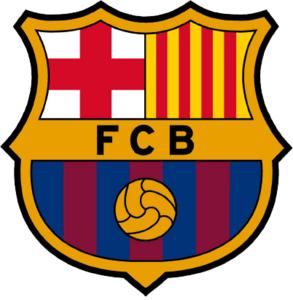 fc_barcelona_escut.png