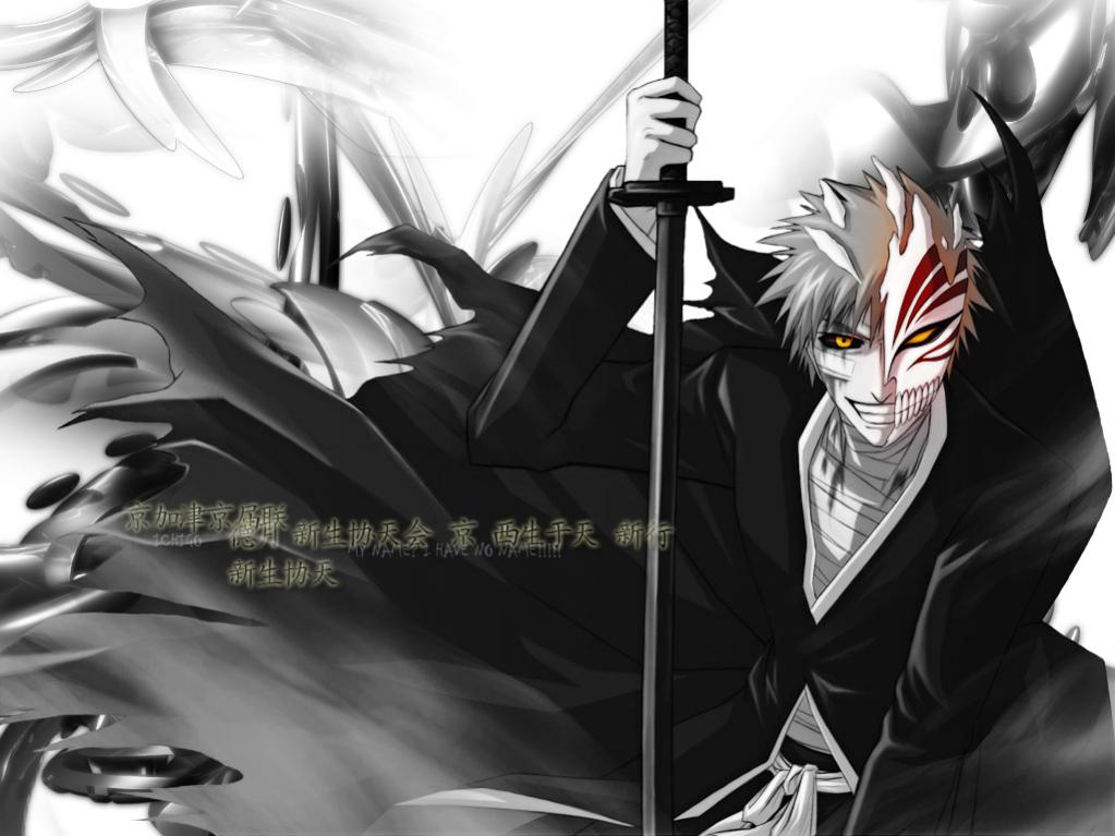Anime-Bleach-47495.jpg