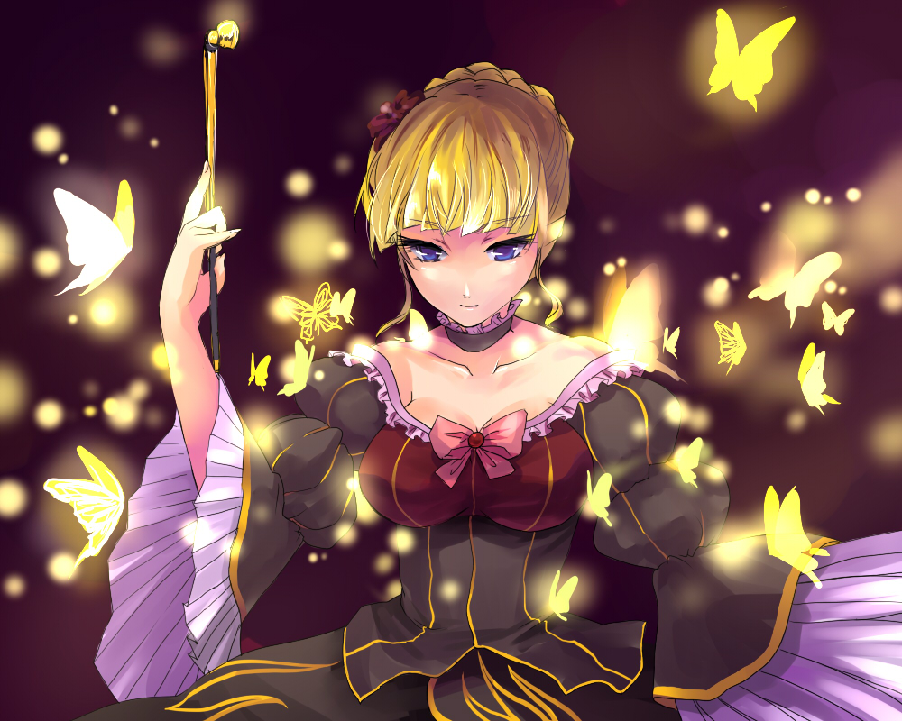 umineko-no-nako-koro-ni-wallpapers-anime-central-31194128-1000-800.jpg
