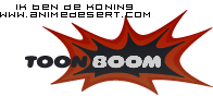 toonboom_logo.png