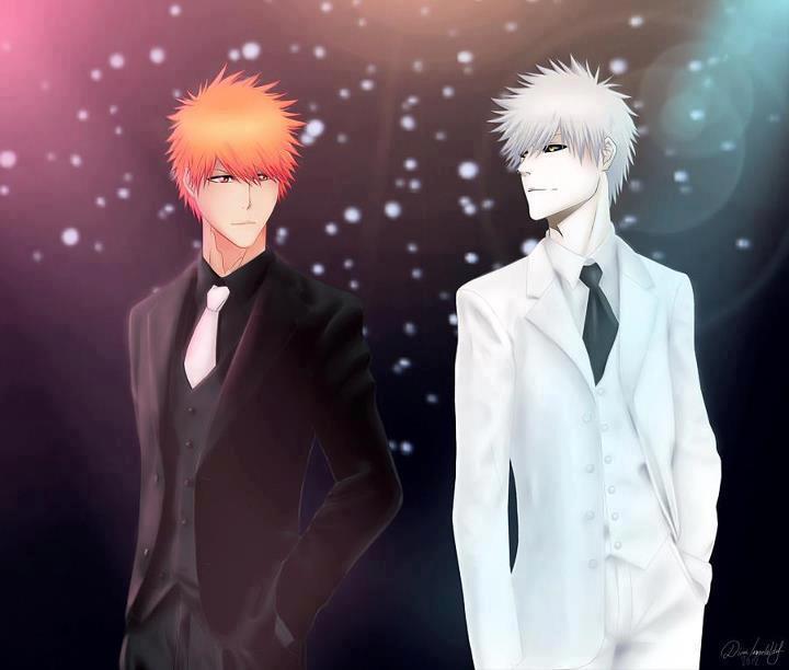 ichigo_&_H-ichigo[1].jpg
