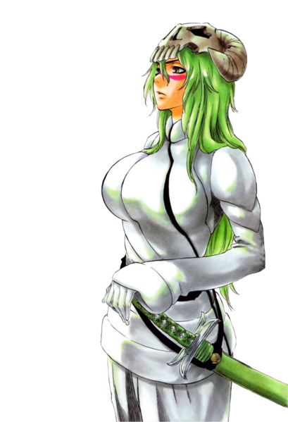nel-tu-adult3-png.png
