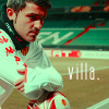 villa5.png