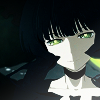 brs30.png