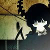 brs55.png