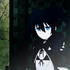 brs56.png