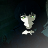 brs24.png