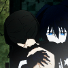 brs62.png