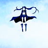 brs63.png