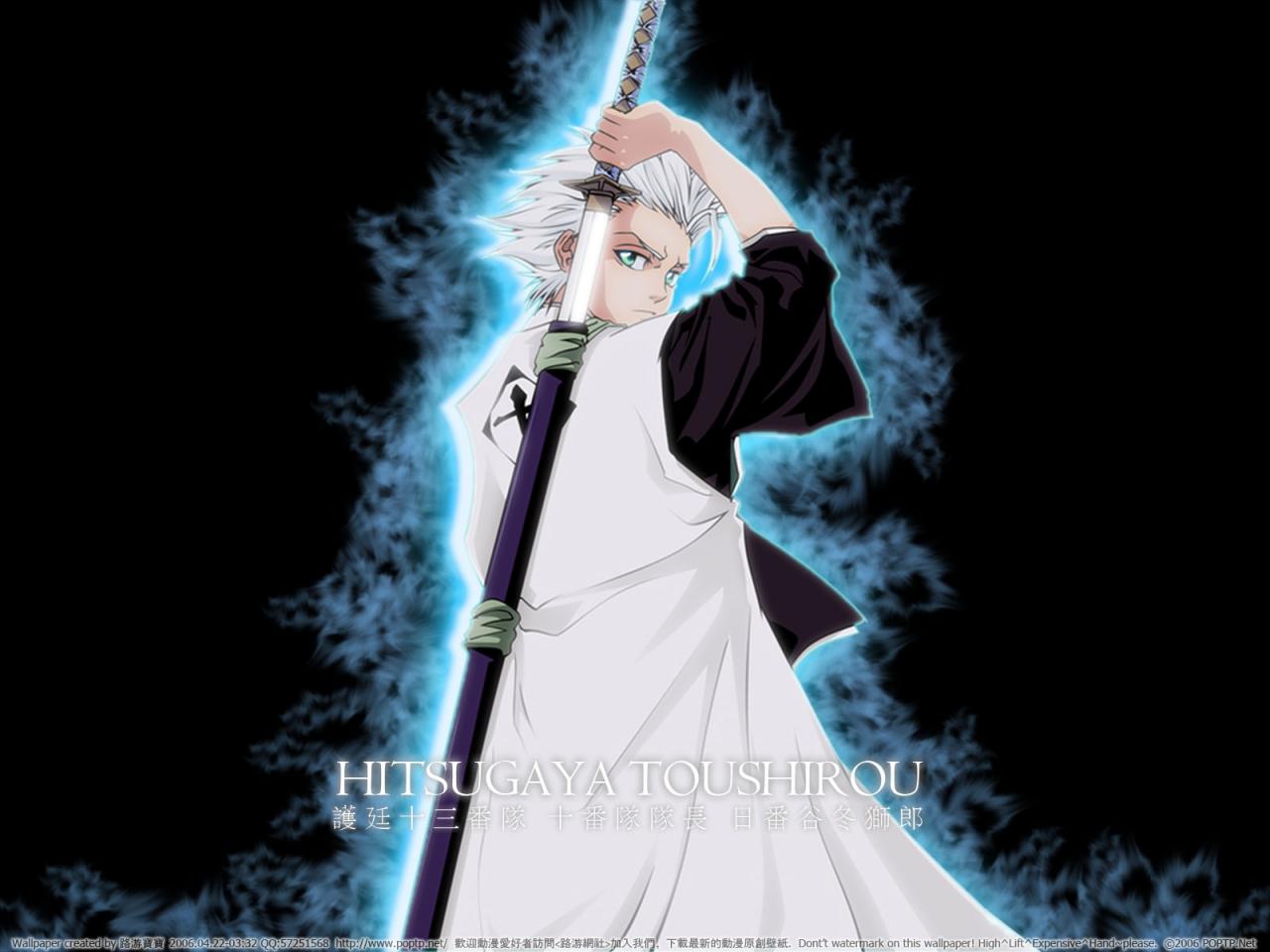 kisuke-bleach-anime-33097831-1280-960.jpg