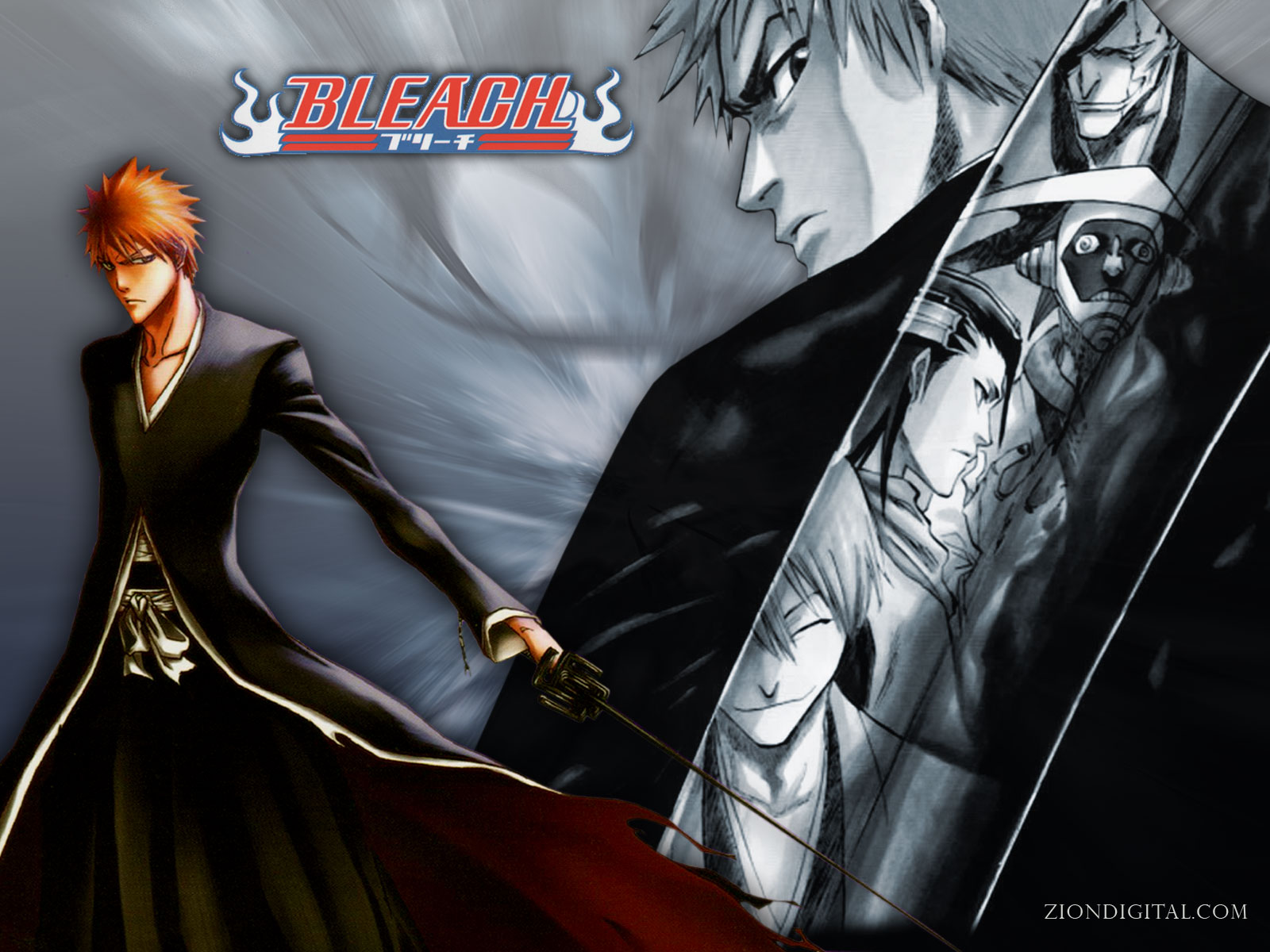 bleach_wallpaper.jpg