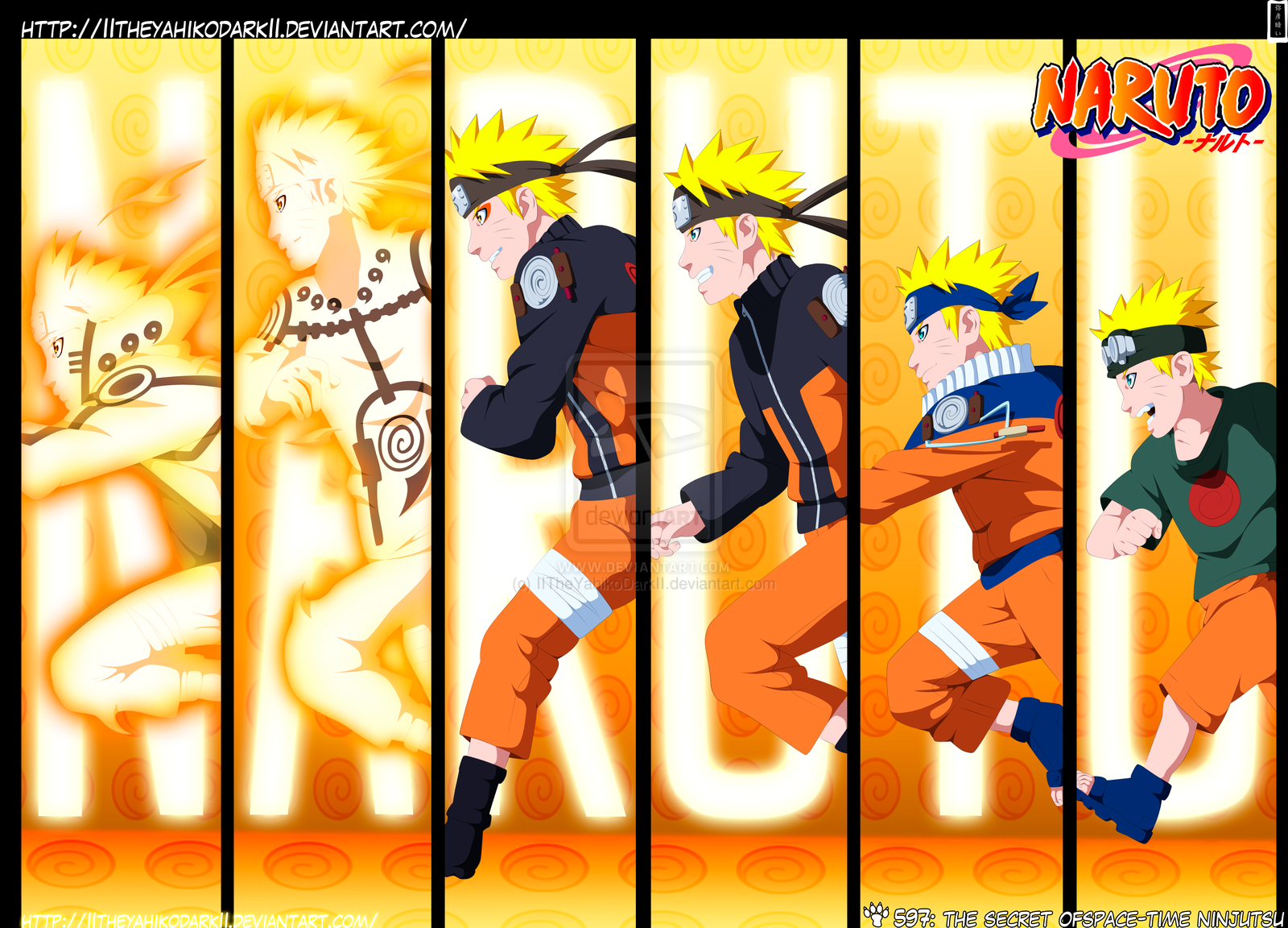 Naruto-Shippuden-Manga-HD-Wallpapers-631.png