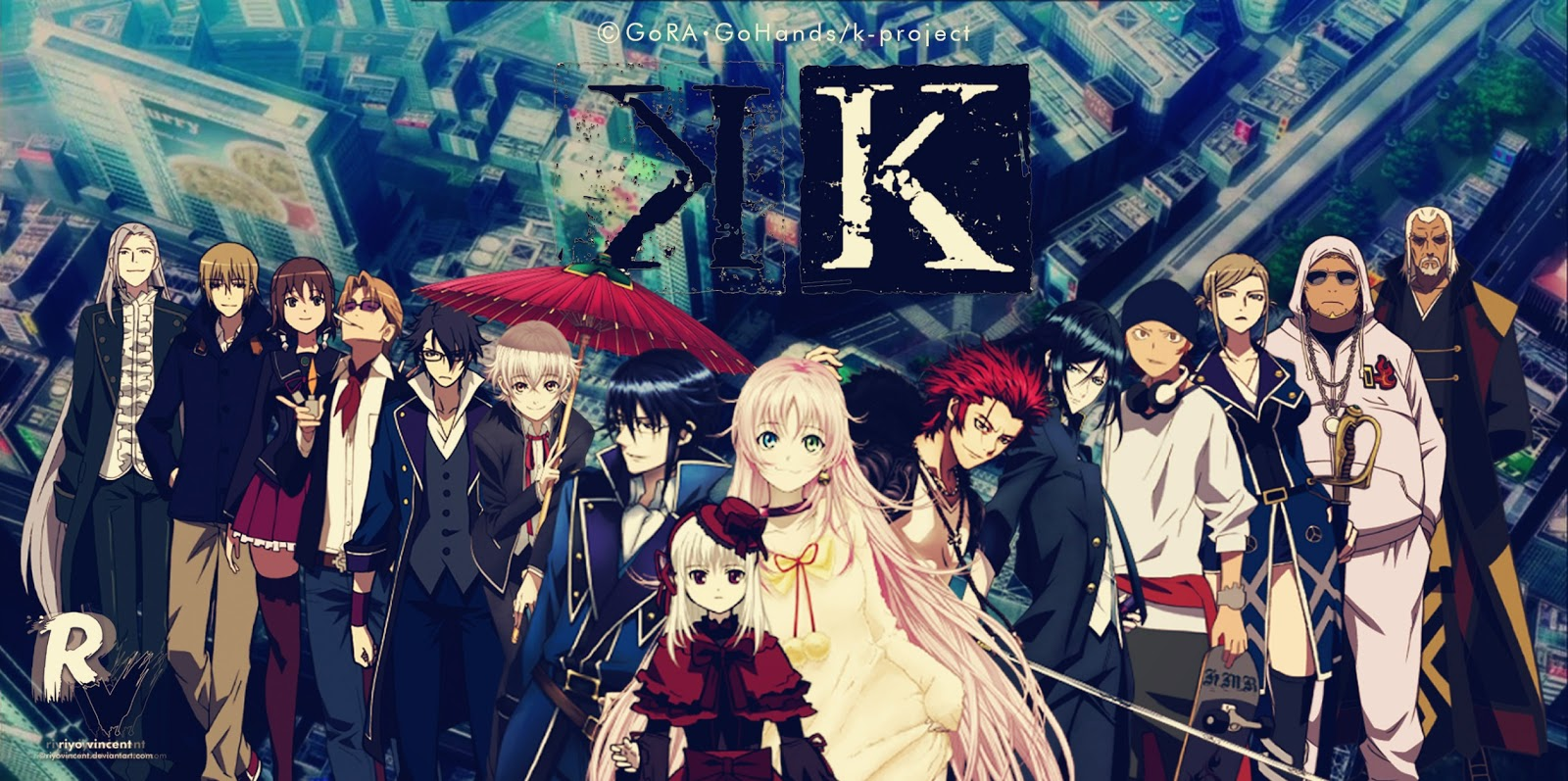 k__project_k_wallpaper__by_riyovincent-d5pf5re.jpg