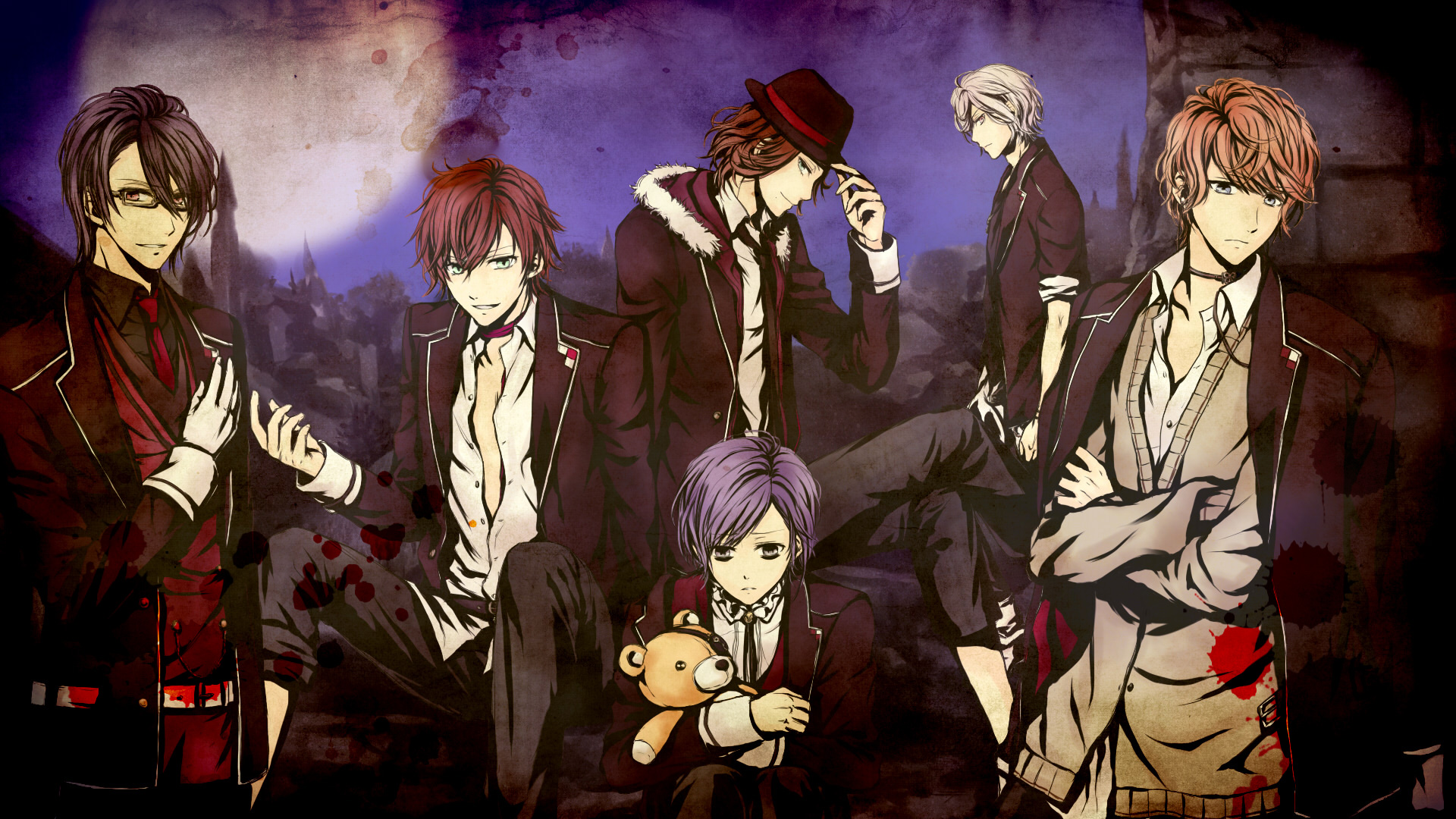 Diabolik_Lovers_~Haunted_dark_bridal~_full_1068967.jpg